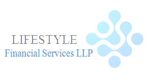 Lifestyle Financial Services LLP